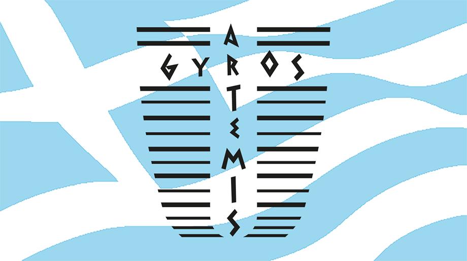 Artemis Göttingen